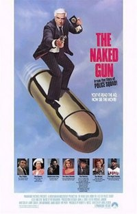 The Naked Gun Poster.jpg