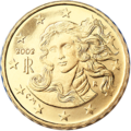 10 cent coin It serie 1.png