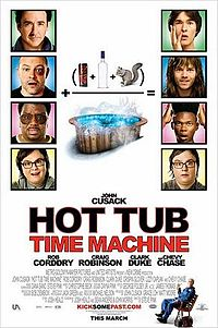 Hot tub time machine poster.jpg