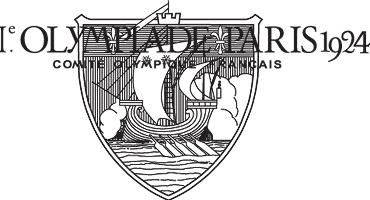 1924. gada vasaras olimpiskās spēles