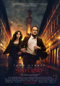 Inferno (2016 film).png