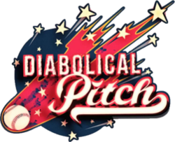 Diabolical Pitch Logo.png