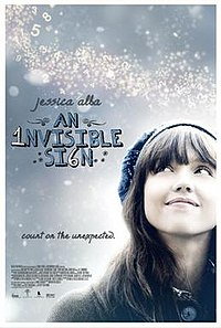 An Invisible Sign Poster.jpg