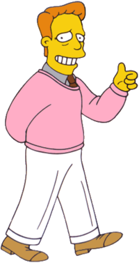 Troymcclure.png