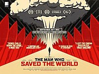 The Man Who Saved the World poster.jpg