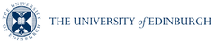 University of Edinburgh logo.png