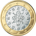 1 euro coin Pt serie 1 (1).png