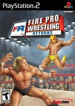 Fire Pro Wrestling Returns.jpg