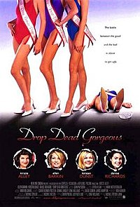 Drop Dead Gorgeous poster.jpg