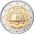 €2 commemorative coin Ireland 2007 TOR.jpg