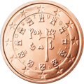 2 cent coin Pt serie 1.png