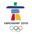2010 Winter Olympics logo.png