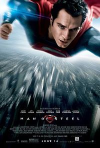 Man of Steel film.jpg