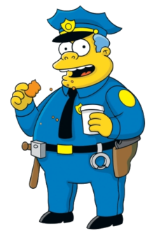 Chief Wiggum.png