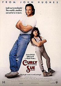 Curly Sue (movie poster).jpg