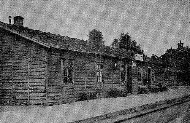 https://upload.wikimedia.org/wikipedia/lv/thumb/7/7e/Sigulda_1919.jpg/640px-Sigulda_1919.jpg