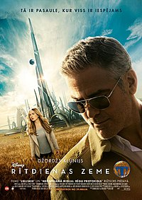 Tomorrowland poster.jpg