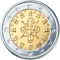 2 euro coin Pt serie 1a.png