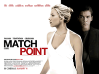 Match Point poster.png