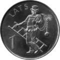 1 LVL coin skurstenslaukis.png