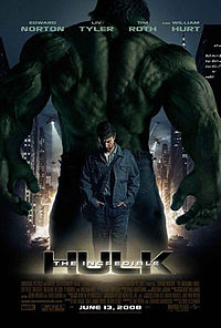The Incredible Hulk poster.jpg