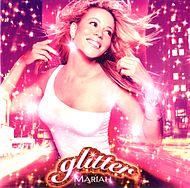 Glitter — Vikipēdij... Mariah Carey Merry Christmas Wiki
