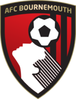 AFC Bournemouth Logo.png