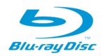 Blu-ray Disc logo.png