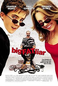 Big Fat Liar film.jpg