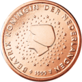 2 cent coin Nl serie 1.png