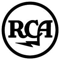 RCA Records logo.png
