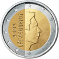 2 euro coin Lu serie 1a.png