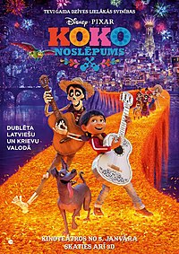 Coco (2017 film) poster.jpg