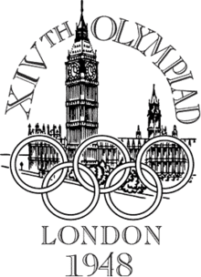 Olympic logo 1948.png