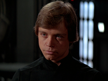 Luke Skywalker.png