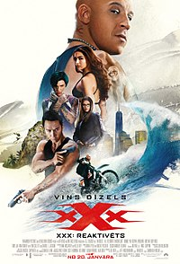 Xxx return of xander cage film poster.jpeg
