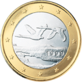 1 euro coin Fi serie 1 (1).png