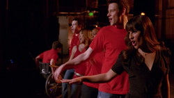 Sweet Dreams Glee.png