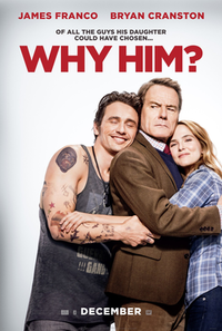 Why Him.png