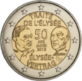 €2 commemorative coin France 2013 1.png