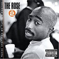 2Pac: The Rose, Vol. 2