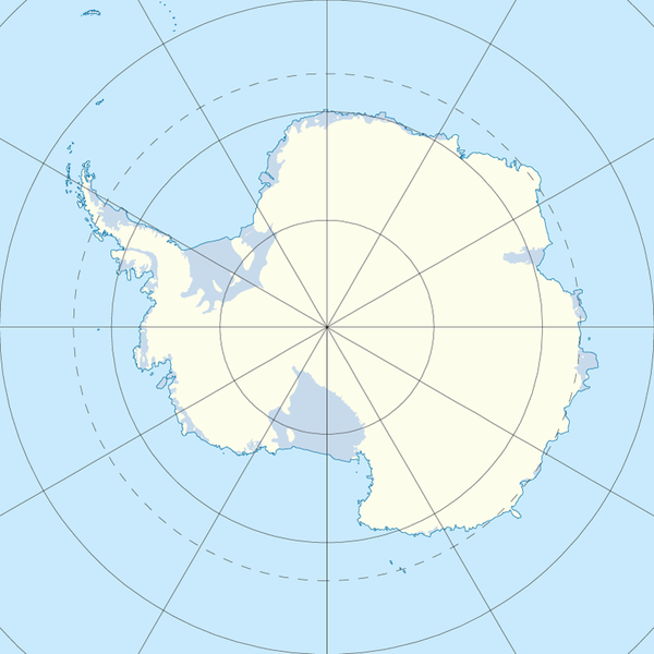 Attēls:Antarctics with ice shelves.png