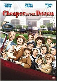 Cheaper by the dozen 50.jpg