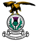 Inverness Caledonian Thistle FC logo.png