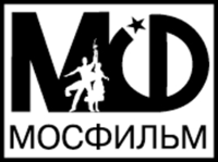 Mosfilm logo.png