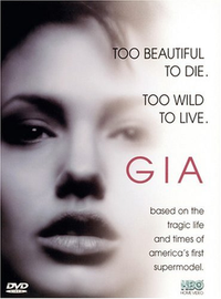 Gia (DVD cover).png