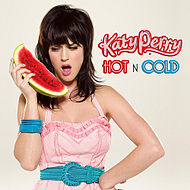 Katy Perry Hot N Cold.jpg