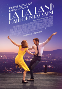 La La Land (film).png