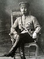 Frīdrihs Kalniņš