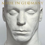 Made in Germany 1995–2011